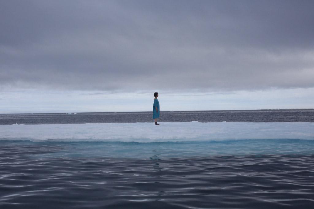 patient_iceberg_022_06-22-2013