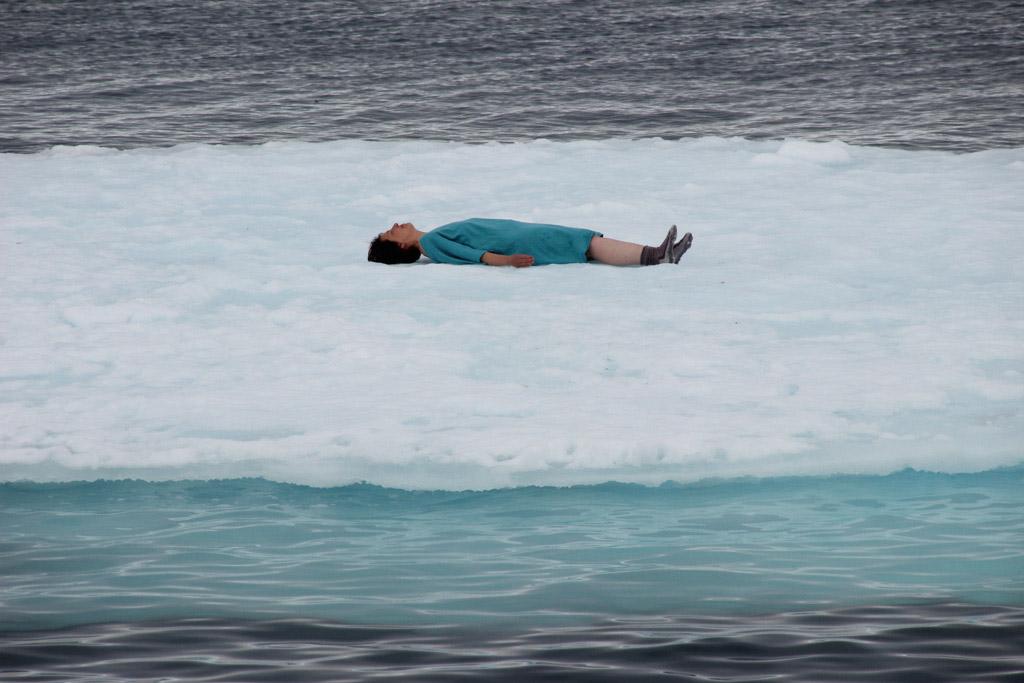 patient_iceberg_85_06-22-2013