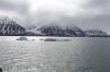first_glacier_028_06-18-2013