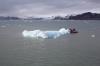 first_glacier_086_06-18-2013