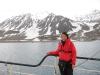 first_glacier_105_06-18-2013
