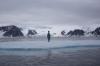 patient_iceberg_045_06-22-2013_1024px