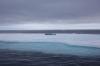 patient_iceberg_063_06-22-2013_1024px