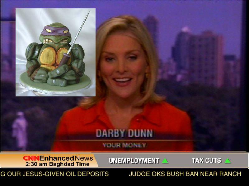 cnn_screen_ninjaturtle