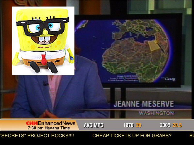 cnn_screen_spongebog