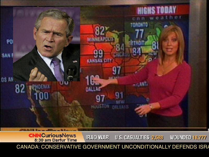 cnn_screenshot_bush