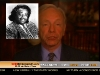 cnn_screen_lieberman