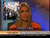 cnn_screen_terrorism