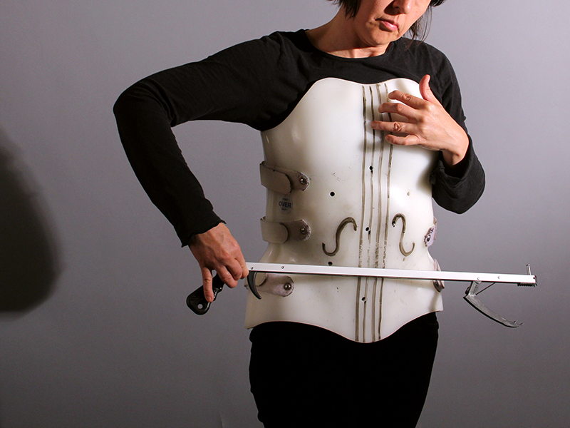 Gut Strings
