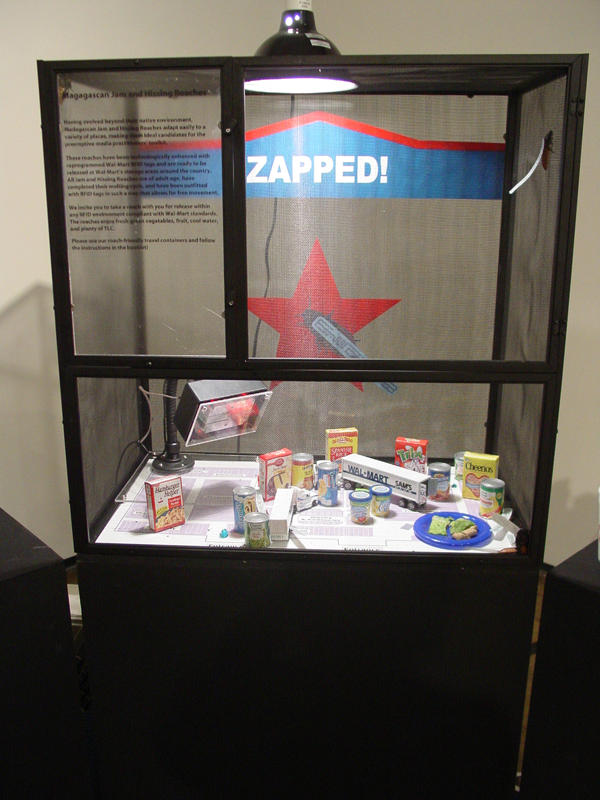 zapped_roach_display_600px