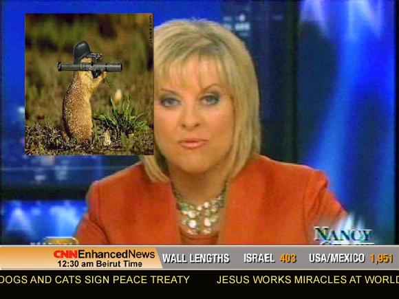 CNNplusplus-NancyGrace