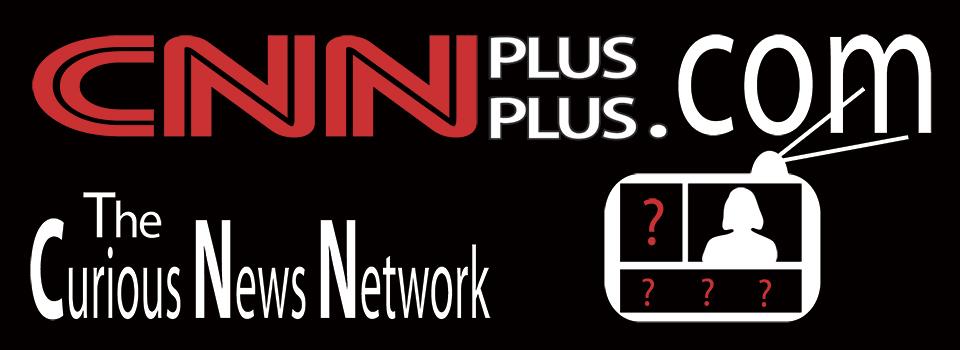 CNNplusplus