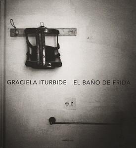 El Bano de Frida