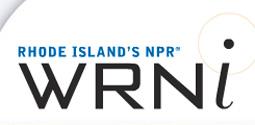 WRNI-Rhode Island Public Radio