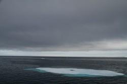 patient_iceberg_101_06.22.2013_580px