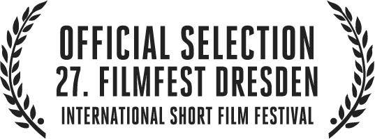 Signet_27th FILMFEST DRESDEN