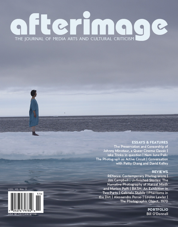 Afterimage_Cover_Kumao