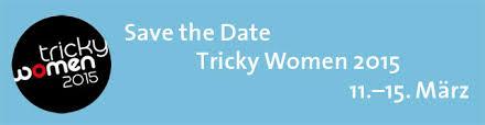 TrickyWomenFest_2015