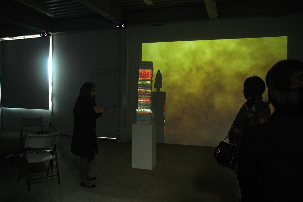 CICA_Korea_Installation04