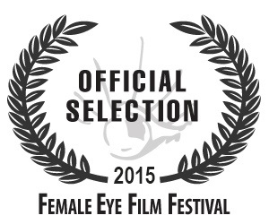 Female_Eye_FF Laurel 2015