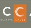 VCCA Blog Post