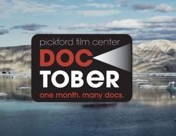 Doctober Film Festival