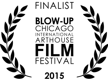 BlowUpFilmFest-finalist