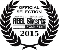 Chicago_Reel_Shorts_2015