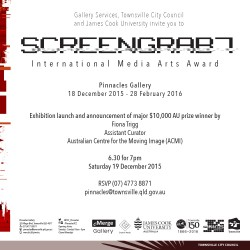 ScreenGrab_7_Invite_Australia-2