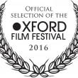 Oxford Film Fest Feb'16