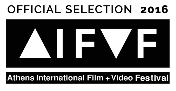 Athens Intl Film and Video Fest 2016_580px