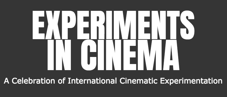 experiments_in_cinema_logo